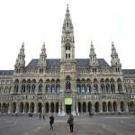 Aktivisti traže rušenje Hitlerova balkona u Beču