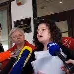 Udruge pisale ministru Kujundžiću: U Hrvatskoj nedostaje 61 ginekološki tim