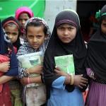 Save the Children: Obrazovanje djevojčica spriječilo bi više od 50 milijuna dječjih brakova