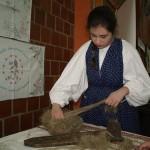 KUD Prigorje uključuje starije u projekt očuvanja tradicijske baštine križevačkog kraja