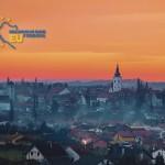 Regionalni dani EU fondova u Križevcima