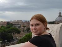 Ukrajinska aktivistica Katerina Handzjuk umrla tri mjeseca nakon napada kiselinom