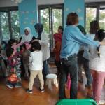 Europska komisija izdvojila projekt Rehabilitacijskog centra za stres i traumu iz Zagreba kao primjer dobre prakse u području integracije izbjeglica