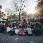 Drugo more poziva mlade upis u radionice Projekt X
