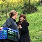 Snaga Dore za ljude: Humanitarna akcija u Učeničkom domu Dora Pejačević