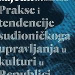 Predstavljanje publikacije o sudioničkom upravljanju u kulturi