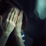 """Uz Međunarodni dan borbe protiv nasilja nad ženama predstavljeni rezultati istraživanja """"Rodno uvjetovano nasilje – Femicide Watch"""""""