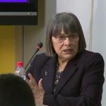 Fond za humanitarno pravo traži istragu o zločinima u Škabrnji i Nadinu