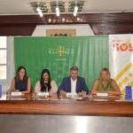 Predstavljen Lokalni program za mlade Grada Pule 2018.-2020. i projekt za mlade SOS