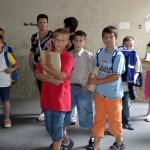 Stručnjaci: U interesu je djece i roditelja prihvatiti raznovrsnost obiteljskih zajednica