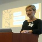 Udruga Adopta: U Hrvatskoj 3.000 djece u alternativnoj skrbi, a 413 ima uvjete za posvojenje