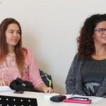 GALERIJA: U Splitu, Varaždinu i Rijeci održane radionice o upravljanju projektnim ciklusom