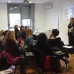 Završen prvi ciklus od 18 tematskih radionica za potencijalne prijavitelje na pozive Europskog socijalnog fonda