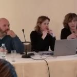 Održana provedbena radionica za korisnike bespovratnih sredstava odobrenih na pozivu Kultura u centru