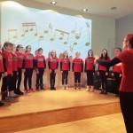 """Projekt """"VolontirAJMO"""" uključio više od 200 djece i mladih u volonterske akcije u ruralnim područjima Krapinsko-zagorske županije"""