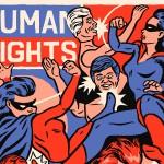 Novi filmovi Jean-Luc Godarda i Gorana Devića otvaraju 16. Human Rights Film Festival
