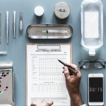 Porazni rezultati istraživanja o dostupnosti anestezije u ginekološkim zahvatima