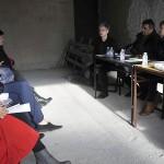 """""""Gradimo Dom zajedno"""" – novi početak Doma mladih kao kulturno-društvenog centra"""