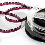 Radionica video reportaže za članove Filmskog kluba 54+