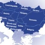 """Predstavljen """"Dunavski kompas"""", platforma koja migrantima olakšava pristup informacijama o pravima i obvezama"""