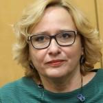 Pravobraniteljica: Građani su osvijestili mogućnost da pritužbama zaštite svoja prava