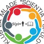 Klub za mlade Scientia populo