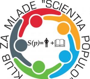 memorandum-final-udruga-mladih-scientia-populo