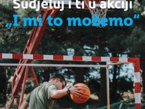 mi-to-mozemo-1195x642