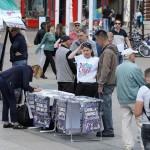 GONG sumnja u transparentnost provjere referendumskih potpisa