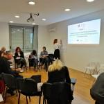 Nacionalna zaklada poziva na besplatne radionice izobrazbe o prijavi na pozive Europskog socijalnog fonda