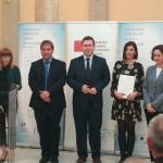 Prvi EU projekt najmlađe gradske kulturne ustanove