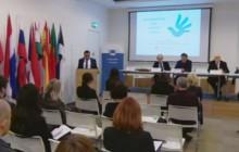 Međunarodni dan ljudskih prava: Govor mržnje u Hrvatskoj u porastu