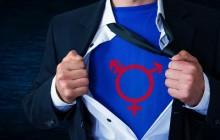 Njemačka uvodi treći spol