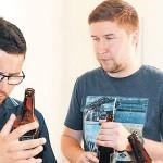 Nogometni klub povukao novac iz EU i naučio mlade kuhati craft pivo