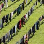 Kosovo: žrtve silovanja prekinule šutnju