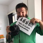 SPLIT: Udruga MoSt organizira akciju 'A di si ti?!'