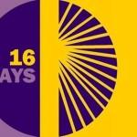 16 dana aktivizma: projekcija filma The Mask You Live In