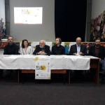 Kazališna družina Ivana Brlić Mažuranić iz Slavonskog Broda predstavila projekt KUL centar mladih