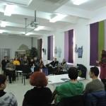 Projekt GRAD(imo) ROJC u Puli će još bolje pozicionirati izvaninstitucionalnu kulturu