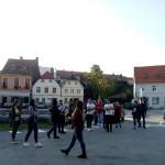 KA-MATRIX poziva sugrađane na turističko-edukativne šetnje Zvijezdom u Karlovcu