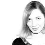 Anamarija Tkalčec: Potlačene majke