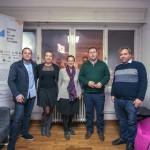 Centar za mlade grada Zagreba otvorio vrata!