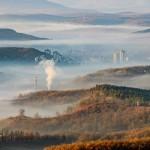 Prema Svjetskoj zdravstvenoj organizaciji na popisu 10 najzagađenijih gradova u Europi pet je na Balkanu