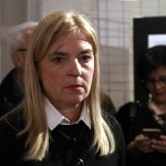Helenca Pirnat Dragičević: Broj posvojenja djece pao za 57 posto u odnosu na 2015. godinu