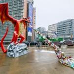 Europska unija postigla dogovor o zabrani korištenja plastike za jednokratnu upotrebu