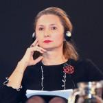 Pravobraniteljica: Hrvatska treba uvesti model kriminalizacije kupaca i dekriminalizacije prostitucije tzv. skandinavski zakonodavni model
