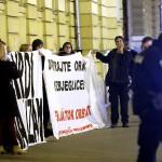 Nevladine organizacije pozivaju Plenkovića da osudi Orbanovo kršenje ljudskih prava
