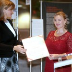 GALERIJA: HHO dodijelio nagrade za promicanje ljudskih prava