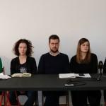 Udruge: Ugrožene manjine, ženska prava ali i prava većine