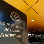 Europski sud naredio Poljskoj da ukine zakon o ranijem umirovljenju sudaca